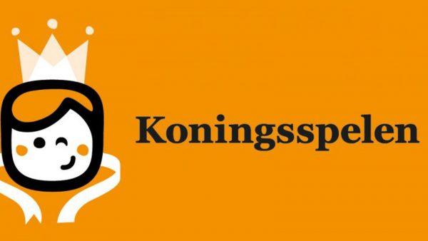 Digitale Koningsspelen Nijkerk(erveen) live op YouTube